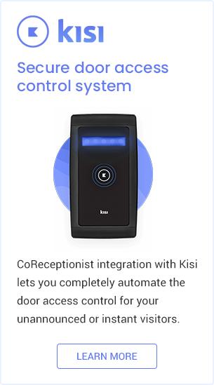 Kisi-Integration_img