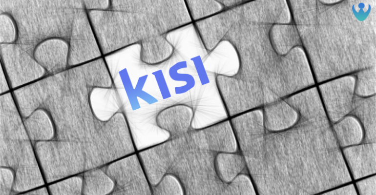 Kisi Integration with CoReceptionist