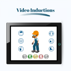 Video Induction