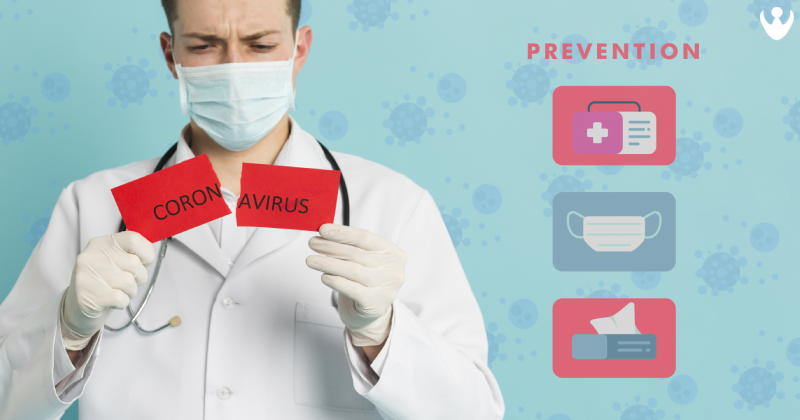 How to have a Safe Visitor Experience in the midst of Coronavirus